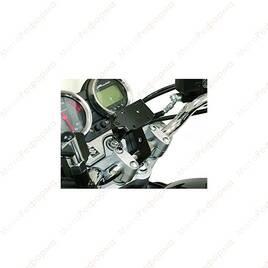 Крепление навигатора SW-Motech (на руль 22 мм)