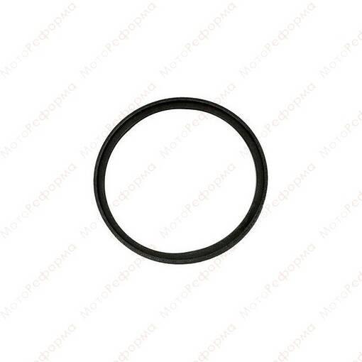 Кольцо обгонной муфты вариатора