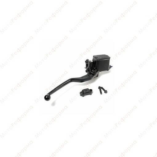 Машинка  тормозная Can-Am Outlander 650-1000 G2 2012+