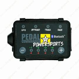 Контроллер педали/курка газа (обманка) для Can-Am (Pedal Commander)