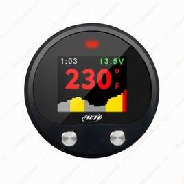 Датчик температуры ремня вариатора ИК AIM