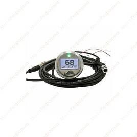 Датчик температуры ремня вариатора ИК Razorback 3 0