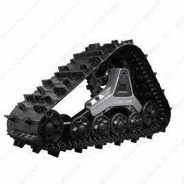 Гусеничная система (комплект гусениц) Can-Am Apache