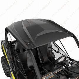 Крыша для Can-Am Maverick Trail Sport 800 1000R пластиковая
