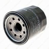 Фильтр масляный Yamaha Grizzly&Rhino 660 02-08 & Yamaha 350&400&450&600&700&1000&1100 01-18 5GH-13440-70-00 5GH-13440-30-00 5GH-13440-10-00 5GH-13440-00-00 HF303