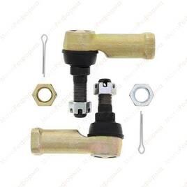 Комплект рулевых наконечников для квадроцикла Can-Am Outlander G2 51-1034 709400241 709400490 709400242 709400486 All Balls