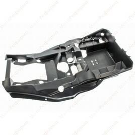 Пластик под сидением BRP Otlander G2 710003325 710003990 710005528 710006561