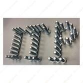 Болт крепления кольца Beadlock для диска ITP