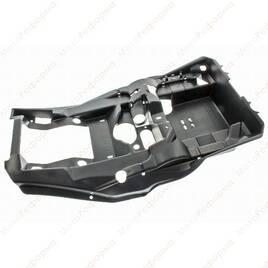 Пластик под сидение Can-Am Outlander G2 (короб под аккумуляторную батарею)  710003325 710005528 710006561