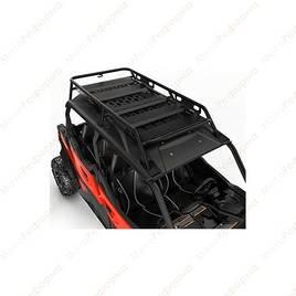 Экспедиционный багажник Can-Am Trail Sport
