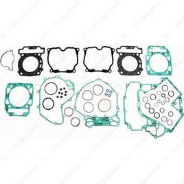 К-т прокладок двигателя полный (с сальниками) G2 1000 13-18 Commnader 1000 Maverick 1000 420684150