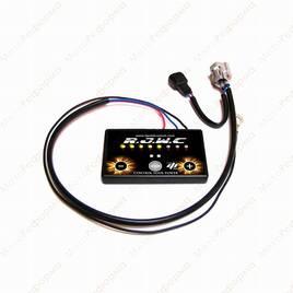 1226 Топливный контроллер RJWC для квадроцикла Can-Am Outlander   Renegade 500  650  800  1000   XMR G2 Defender HD8  HD10