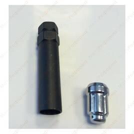 Ключ для гаек ITP Alug20 и Alug21