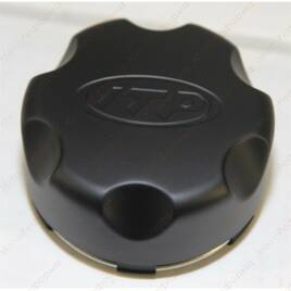 Центральный колпачок диска ITP SD Beadlock и Dual Beadlock 4x110 и 4х115
