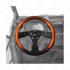 Руль с подогревом Can-Am Maverick Sport (подходит на Maverick X3)