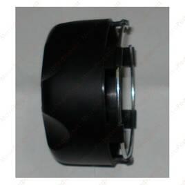 Центральный колпачок диска ITP C110SS