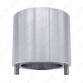 Ключ STM Tuner Secondary Adjuster Nut Tool