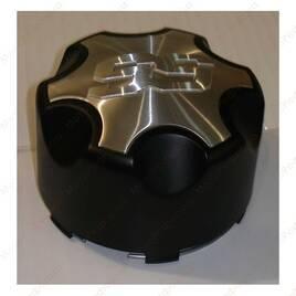 Центральный колпачок диска ITP C156SS