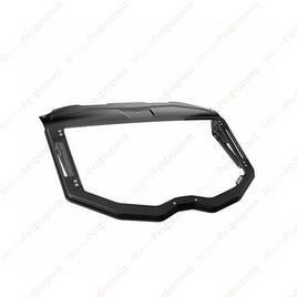 Лобовое стекло подъемное (электрическое) Can-Am Maverick X3
