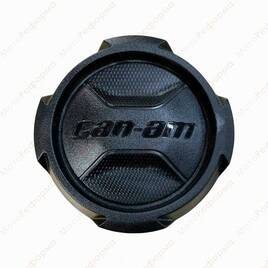 Центральный колпачек колесного диска для Can-Am Maverick  X3 RC 15  2021