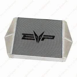 Интеркулер повышенной производительности Evolution Powersports Can-Am Maverick X3 Race Intercooler 2020+