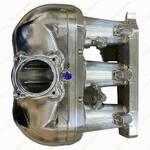 Блоуофф Bikeman Perfomance для Can-Am Maverick X3 Turbo RR