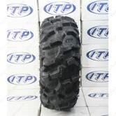 Шина для квадроцикла ITP Blackwater Evolution 28x10R-14