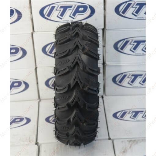 Шина для квадроцикла ITP Mud Lite AT 24x8-12