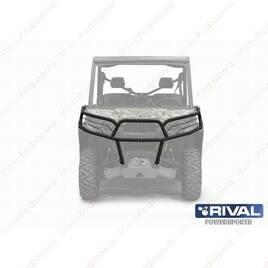 Бампер передний с боковой защитой BRP Can-Am Defender/Traxter (2016-) + комплект крепежа