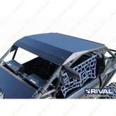 Крыша  RIVAL для Can-Am Maverick X3