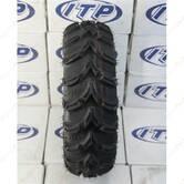 Шина для квадроцикла ITP Mud Lite AT 25x8-12