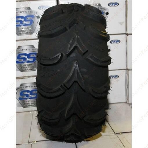 Шина для квадроцикла ITP Mud Lite AT 27x12-10