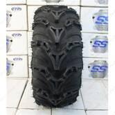 Шина для квадроцикла ITP Mud Lite II 25x10-12