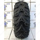 Шина для квадроцикла ITP Mud Lite II 25x8-12