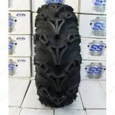 Шина для квадроцикла ITP Mud Lite II 27x9-12