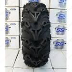 Шина для квадроцикла ITP Mud Lite AT 25x11-10