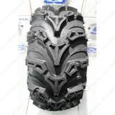 Шина для квадроцикла ITP Mud Lite II 28x11-14