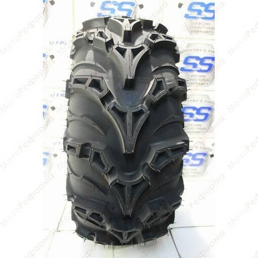 Шина для квадроцикла ITP Mud Lite II 30x11-14