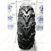 Шина для квадроцикла ITP Mud Lite II 30x9-14