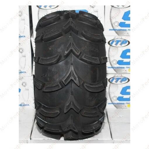 Шина для квадроцикла ITP Mud Lite XL 26x12-12