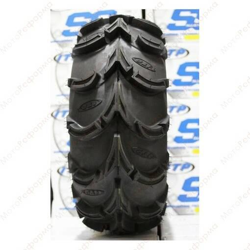 Шина для квадроцикла ITP Mud Lite XL 27x10-12
