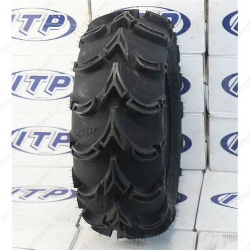 Шина для квадроцикла ITP Mud Lite XL 28x10-14