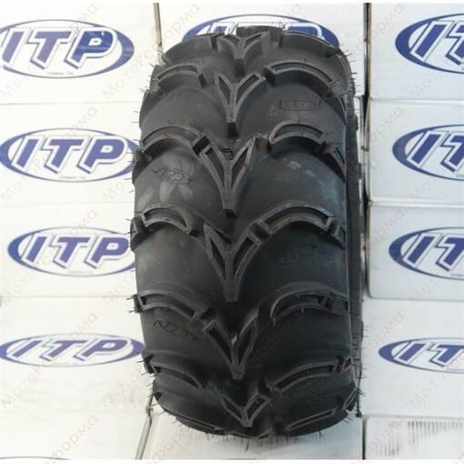 Шина для квадроцикла ITP Mud Lite XL 28x12-14