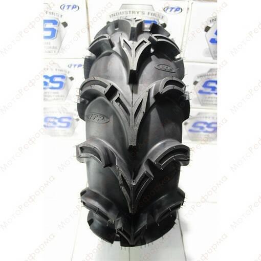 Шина для квадроцикла ITP Mud Lite XXL 30x10-12
