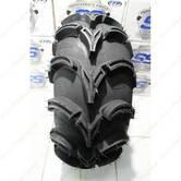 Шина для квадроцикла ITP Mud Lite XXL 30x12-12